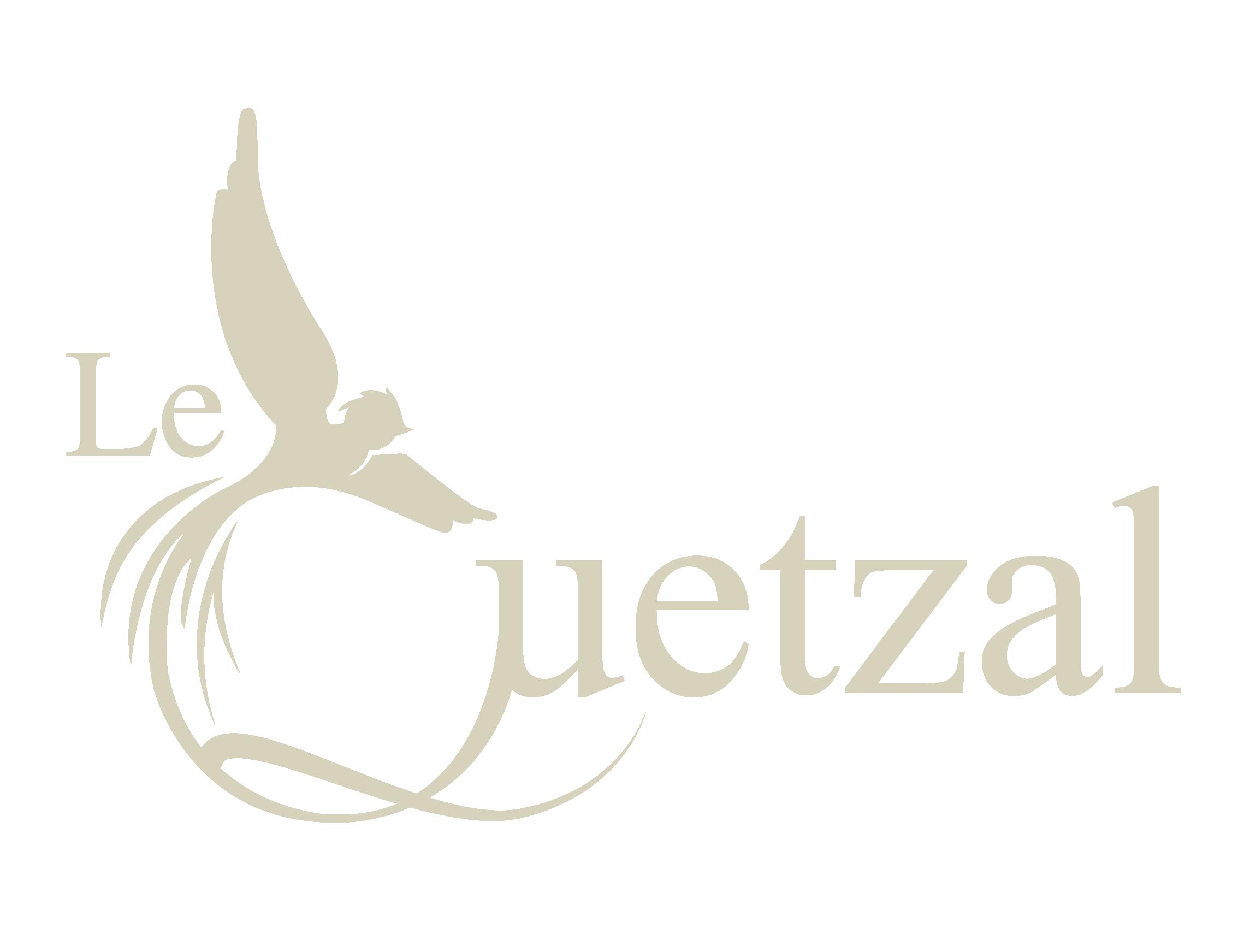 Logo le Quetzal2-02
