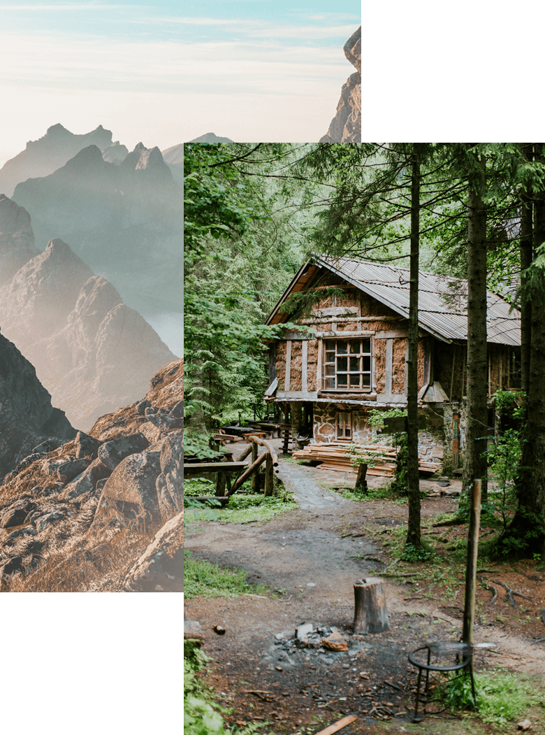 cottage-home-2images